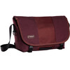 Timbuk2 Classic Messenger Bag S Currant